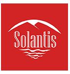 Solantis